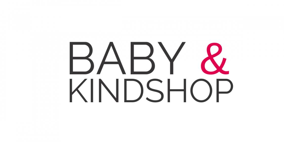 babyenkindshop.nl